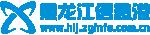 黑龙江信息港
